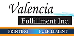 Valencia Fulfillment
